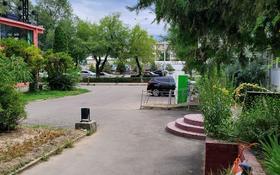 Бутик площадью 300 м², мкр №5 19б за 80 000 〒 в Алматы, Ауэзовский р-н