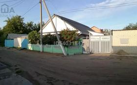 3-комнатный дом, 94 м², 6 сот., Лебяжинская 26 — Катаева за 21 млн 〒 в Павлодаре