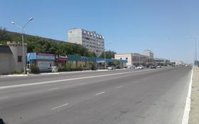 Помещение площадью 118 м², 28-й мкр 54 за 37 млн 〒 в Актау, 28-й мкр