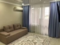 1-комнатная квартира, 35 м², 8/9 этаж посуточно, 5 — Наурыз за 12 000 〒 в Аксае