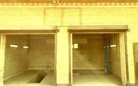 Здание, площадью 60 м², проспект Райымбека — Муратбаева за 12 млн 〒 в Алматы, Алмалинский р-н