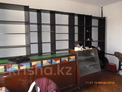 Магазин площадью 200 м², Шенгельды за 35 млн 〒 — фото 7