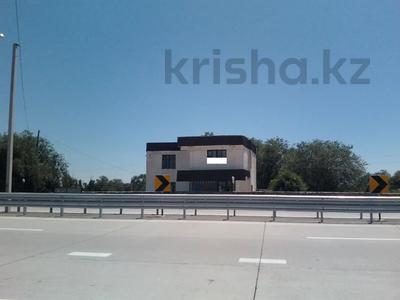 Магазин площадью 200 м², Шенгельды за 35 млн 〒 — фото 2
