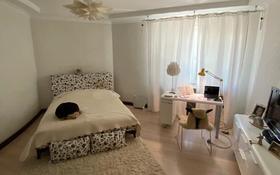 4-комнатная квартира, 132 м², 4/15 этаж, Ходжанова за 85 млн 〒 в Алматы