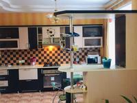 4-комнатная квартира, 108 м², 2/2 этаж