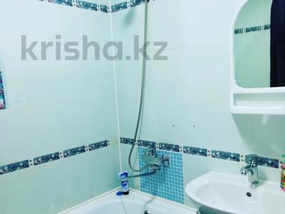 2-комнатная квартира, 56 м², 9/10 этаж посуточно, Майры 43 за 10 000 〒 в Павлодаре