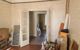 4-комнатная квартира, 90 м², 2/4 этаж, Олега Тищенко 13 за 8.4 млн 〒 в Темиртау