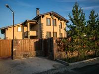 7-комнатный дом, 378 м², 15 сот., 2 71 за 95 млн 〒 в Жибек Жолы