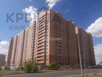 1-комнатная квартира, 39.7 м², 3/16 этаж, проспект Нургисы Тлендиева 40 — Каинар за 13 млн 〒 в Нур-Султане (Астане)