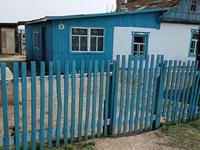 1-комнатный дом, 60 м², 10 сот., Казахстанская улица 50 — Чкалова за 2.5 млн 〒 в Щучинске