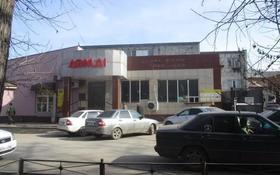 Помещение площадью 196.8 м², Уранхаева 58 А — Валиханова за ~ 25 млн 〒 в Семее