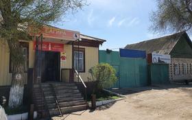 Магазин площадью 100 м², Старый город, Жанкожа батыра 70/1 за 30 млн 〒 в Актобе, Старый город