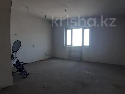6-комнатная квартира, 272 м², 17/18 этаж, Абая за ~ 85 млн 〒 в Алматы, Бостандыкский р-н