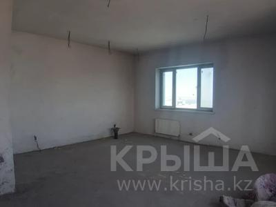 6-комнатная квартира, 272 м², 17/18 этаж, Абая за ~ 85 млн 〒 в Алматы, Бостандыкский р-н — фото 10