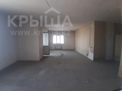 6-комнатная квартира, 272 м², 17/18 этаж, Абая за ~ 85 млн 〒 в Алматы, Бостандыкский р-н — фото 11