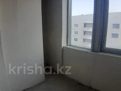6-комнатная квартира, 272 м², 17/18 этаж, Абая за ~ 85 млн 〒 в Алматы, Бостандыкский р-н — фото 12