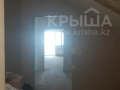 6-комнатная квартира, 272 м², 17/18 этаж, Абая за ~ 85 млн 〒 в Алматы, Бостандыкский р-н — фото 13