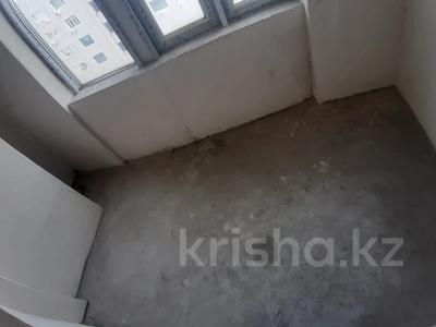 6-комнатная квартира, 272 м², 17/18 этаж, Абая за ~ 85 млн 〒 в Алматы, Бостандыкский р-н — фото 14