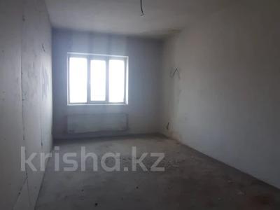 6-комнатная квартира, 272 м², 17/18 этаж, Абая за ~ 85 млн 〒 в Алматы, Бостандыкский р-н — фото 15