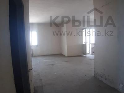 6-комнатная квартира, 272 м², 17/18 этаж, Абая за ~ 85 млн 〒 в Алматы, Бостандыкский р-н — фото 16