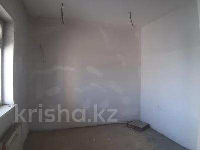 6-комнатная квартира, 272 м², 17/18 этаж, Абая за ~ 85 млн 〒 в Алматы, Бостандыкский р-н — фото 17