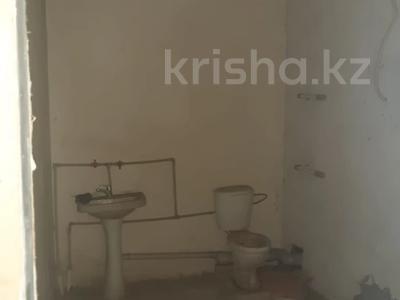 6-комнатная квартира, 272 м², 17/18 этаж, Абая за ~ 85 млн 〒 в Алматы, Бостандыкский р-н — фото 18