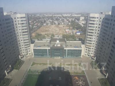 6-комнатная квартира, 272 м², 17/18 этаж, Абая за ~ 85 млн 〒 в Алматы, Бостандыкский р-н — фото 19