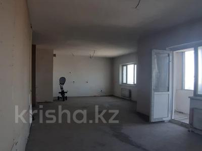 6-комнатная квартира, 272 м², 17/18 этаж, Абая за ~ 85 млн 〒 в Алматы, Бостандыкский р-н — фото 2