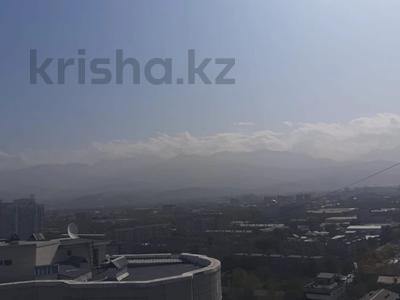 6-комнатная квартира, 272 м², 17/18 этаж, Абая за ~ 85 млн 〒 в Алматы, Бостандыкский р-н — фото 20