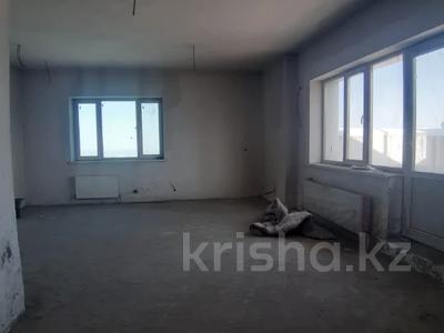 6-комнатная квартира, 272 м², 17/18 этаж, Абая за ~ 85 млн 〒 в Алматы, Бостандыкский р-н — фото 21