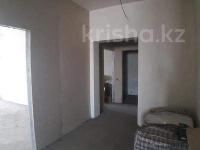 6-комнатная квартира, 272 м², 17/18 этаж, Абая за ~ 85 млн 〒 в Алматы, Бостандыкский р-н — фото 22