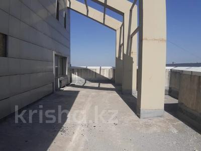 6-комнатная квартира, 272 м², 17/18 этаж, Абая за ~ 85 млн 〒 в Алматы, Бостандыкский р-н — фото 23