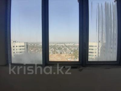 6-комнатная квартира, 272 м², 17/18 этаж, Абая за ~ 85 млн 〒 в Алматы, Бостандыкский р-н — фото 24