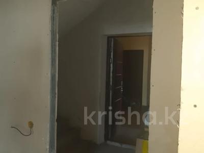 6-комнатная квартира, 272 м², 17/18 этаж, Абая за ~ 85 млн 〒 в Алматы, Бостандыкский р-н — фото 25