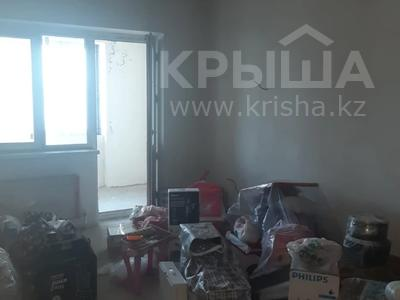 6-комнатная квартира, 272 м², 17/18 этаж, Абая за ~ 85 млн 〒 в Алматы, Бостандыкский р-н — фото 28
