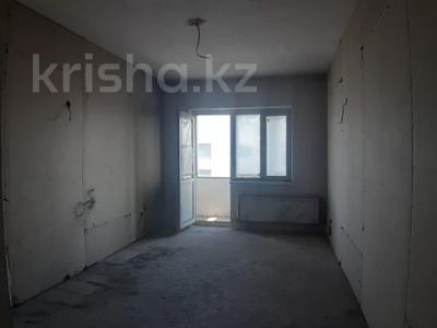 6-комнатная квартира, 272 м², 17/18 этаж, Абая за ~ 85 млн 〒 в Алматы, Бостандыкский р-н — фото 29