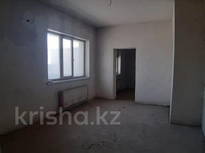 6-комнатная квартира, 272 м², 17/18 этаж, Абая за ~ 85 млн 〒 в Алматы, Бостандыкский р-н — фото 3