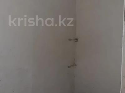 6-комнатная квартира, 272 м², 17/18 этаж, Абая за ~ 85 млн 〒 в Алматы, Бостандыкский р-н — фото 30