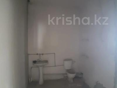 6-комнатная квартира, 272 м², 17/18 этаж, Абая за ~ 85 млн 〒 в Алматы, Бостандыкский р-н — фото 31