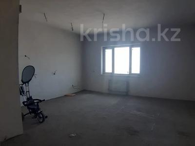 6-комнатная квартира, 272 м², 17/18 этаж, Абая за ~ 85 млн 〒 в Алматы, Бостандыкский р-н — фото 32