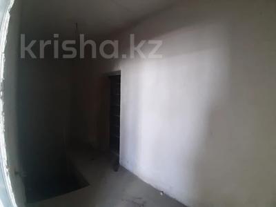 6-комнатная квартира, 272 м², 17/18 этаж, Абая за ~ 85 млн 〒 в Алматы, Бостандыкский р-н — фото 34
