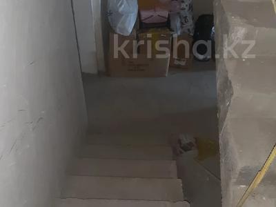 6-комнатная квартира, 272 м², 17/18 этаж, Абая за ~ 85 млн 〒 в Алматы, Бостандыкский р-н — фото 36