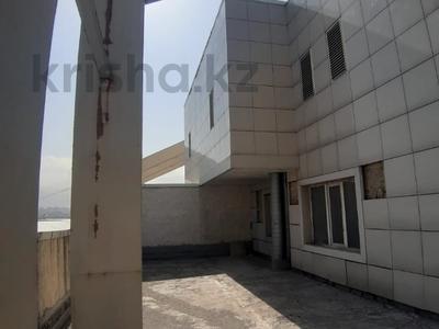 6-комнатная квартира, 272 м², 17/18 этаж, Абая за ~ 85 млн 〒 в Алматы, Бостандыкский р-н — фото 37