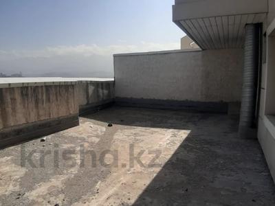 6-комнатная квартира, 272 м², 17/18 этаж, Абая за ~ 85 млн 〒 в Алматы, Бостандыкский р-н — фото 39