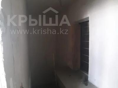 6-комнатная квартира, 272 м², 17/18 этаж, Абая за ~ 85 млн 〒 в Алматы, Бостандыкский р-н — фото 40