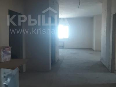 6-комнатная квартира, 272 м², 17/18 этаж, Абая за ~ 85 млн 〒 в Алматы, Бостандыкский р-н — фото 5