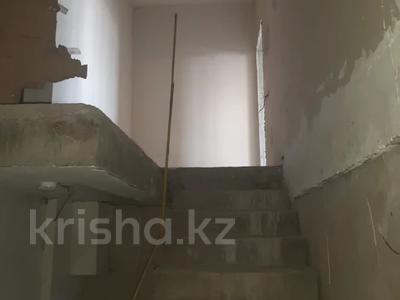 6-комнатная квартира, 272 м², 17/18 этаж, Абая за ~ 85 млн 〒 в Алматы, Бостандыкский р-н — фото 6