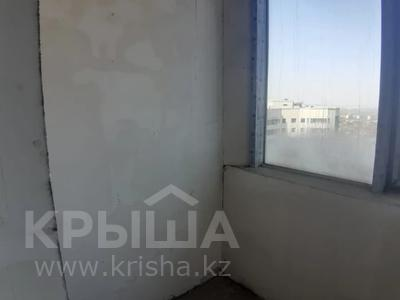 6-комнатная квартира, 272 м², 17/18 этаж, Абая за ~ 85 млн 〒 в Алматы, Бостандыкский р-н — фото 7
