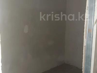 6-комнатная квартира, 272 м², 17/18 этаж, Абая за ~ 85 млн 〒 в Алматы, Бостандыкский р-н — фото 8