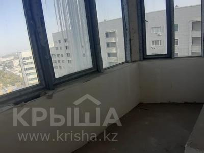 6-комнатная квартира, 272 м², 17/18 этаж, Абая за ~ 85 млн 〒 в Алматы, Бостандыкский р-н — фото 9